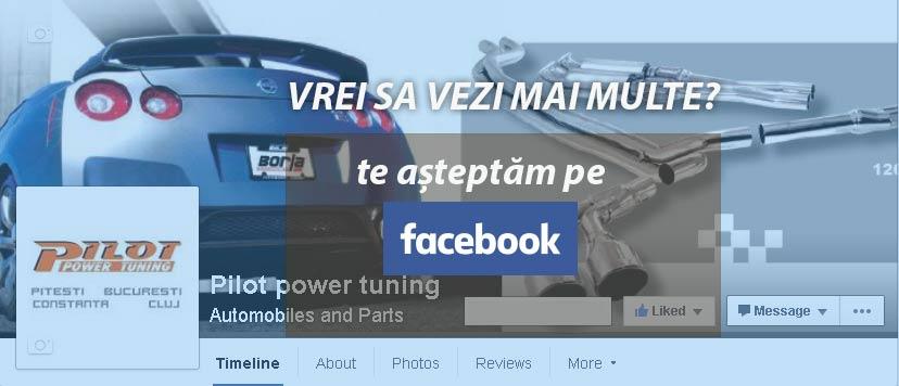 cover-facebook-pilot