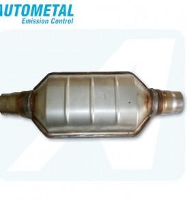 Catalizator A803