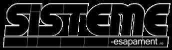 logo sisteme-esapament.ro
