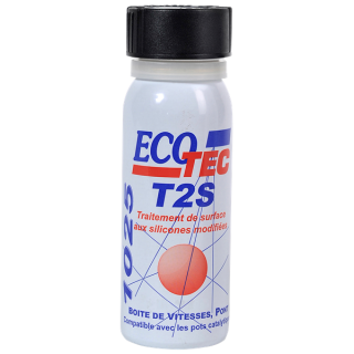 1025 - Sisteme de esapament - Sisteme de esapament - Magazin sisteme de eșapament - ADITIV ECOTEC ADITIV T2S- ECO-1025