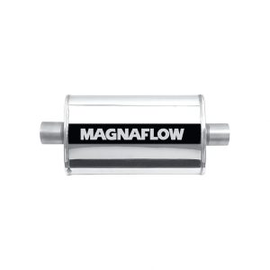 Tobe Magnaflow universale