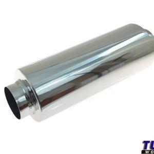 toba esapament turbo works power TW-TL-042