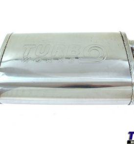 TW-TL-105