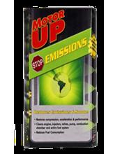 MOTORUP Stop Emissions Gasoline