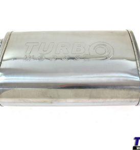 toba esapament turboworks TW-TL-110