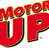 motor_up_logo_original