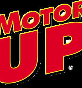 motor_up_logo_original