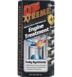 motorup_engine_treatment