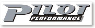PILOT performance gri - Sisteme de esapament - Sisteme de esapament - Magazin sisteme de eșapament - Toba inox sport PILOT-performance fi50 rot125 PP514200
