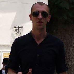 Adrian Petruț