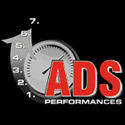 ADS-Performance-