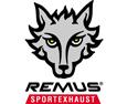 remus tobe sport